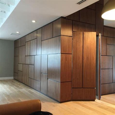 Dida Home Wall Paneling Home Interior Paneling