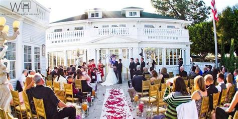 the white house restaurant anaheim white house restaurant weddings