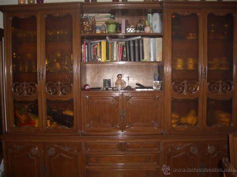 decorar comedor antiguo mueble sal 243 n comedor estilo luis xvi comprar vitrinas