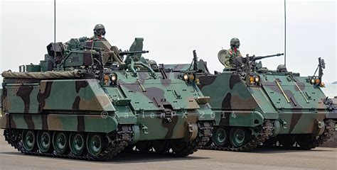 Defend Indonesia indonesia armed forces world defense