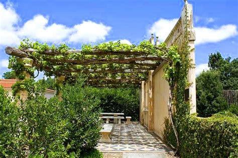Renaissance Gardens by Italian Renaissance Garden Ayanahouse