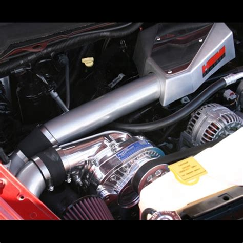 turbo kits for dodge ram 1500 ho intercooled system for 5 7l dodge ram by