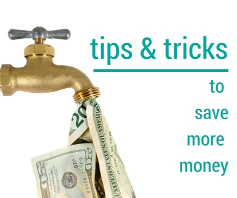 8 Tips For Saving Money On Utilities by Live Q A Tonight 8 30 Pm Eastern Southern Savers
