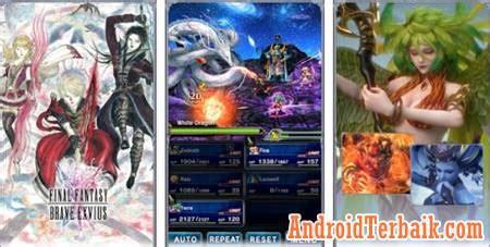 download film fantasi terbaik best game android rpg terbaik offline dan online ringan
