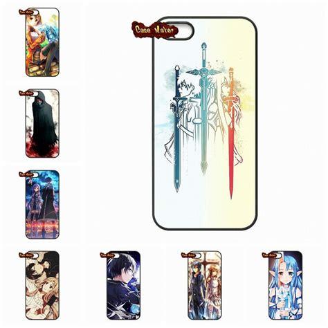 Samsung J7 2016 Ironman Artwork Iron Casing Cover Hardcase sword kirito asuna plastic back cover for samsung galaxy 2015 2016 j1 j2 j3 j5