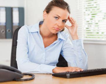 5 sebab anda tak dapat kabar setelah wawancara kerja