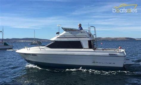 intrepid boat decals 1993 bayliner 2556 flybridge oceanic 26 pinterest