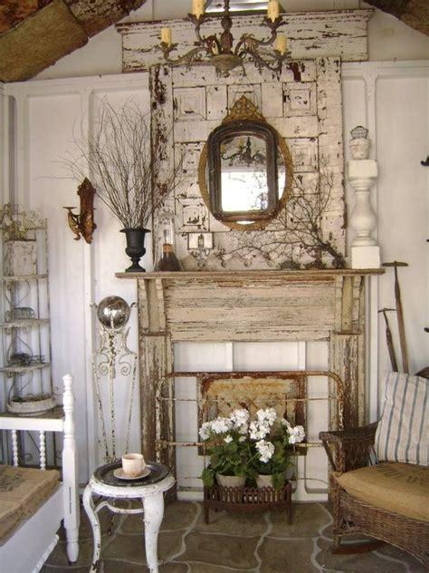 sehen sie durch kamin entwürfe tolle ideen wie den kamin dekorieren kann