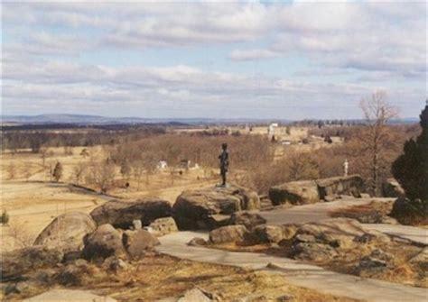 Battle Of Gettysburg Essay by Battle Essay Gettysburg