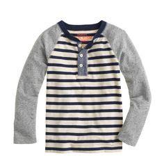 Baby Gap Button Pocket Stripe Navy ralph jacket boys big pony jacket