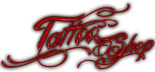 Tattoo Supply Png | tattooshop tattoo supplies