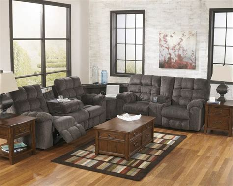sofa and loveseat sets for sale sofa awesome reclining sofa and loveseat sets 2017 ideas