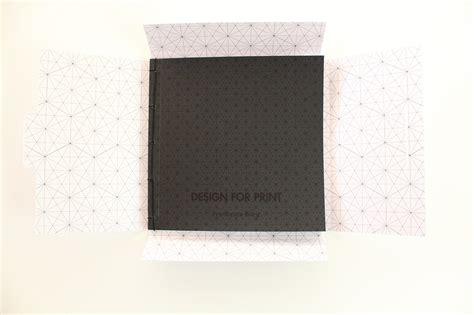 print dissertation design for print dissertation project on behance