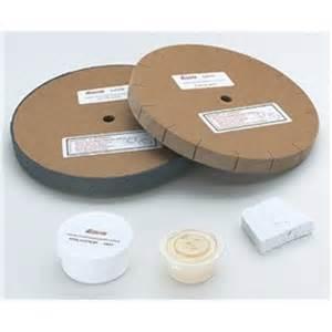 paper wheel knife sharpener knife sharpening wheels paper crafts