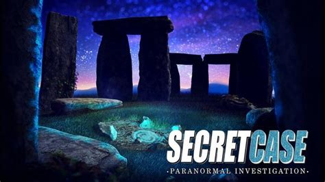 after paranormal investigations true cases of the ntparanormal team books secret paranormal investigation macgamestore