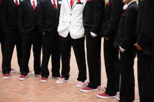 Red Black And White Wedding Red Black And White Wedding Shoes Car Interior Design