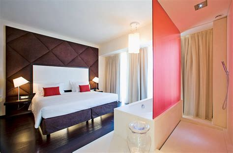 chambre d hotel design chambre d h 244 tel design nhow hotel 224 berlin