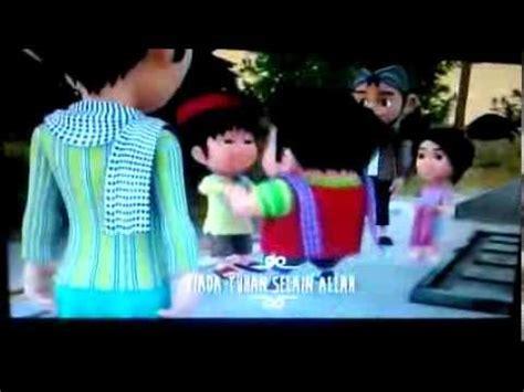 Download Mp3 Adzan Entong Mnctv | entong adzan maghrib entong di mnctv youtube