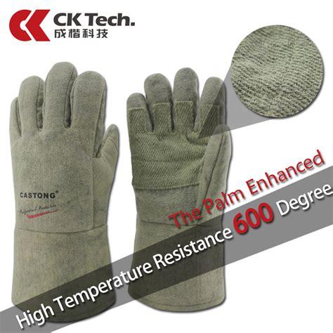 Sarung Tangan Industri buy grosir sarung tangan kerja industri from china