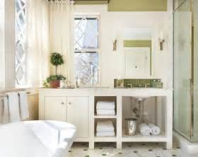 open bathroom shelving designs to consider when renovating your bathrooms