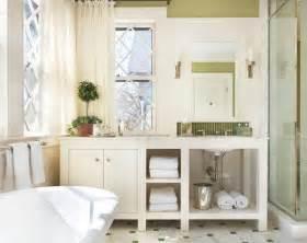 Under bathroom sink storage ideas master bathroom ideas 7925932617