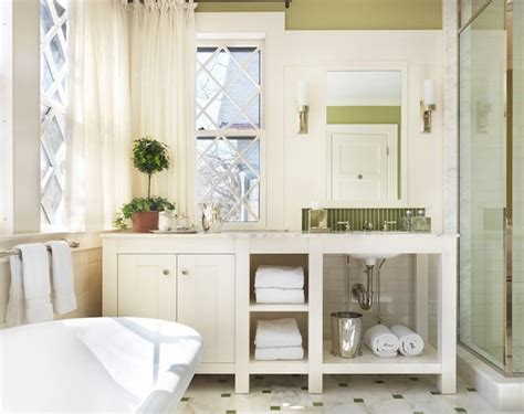 bathroom sink storage ideas the sink storage ideas inspirationseek