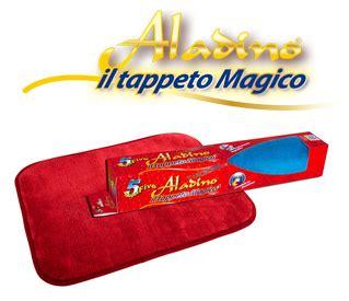 tappeto magico aladino tappeto magico aladino opinioni sanotint light tabella