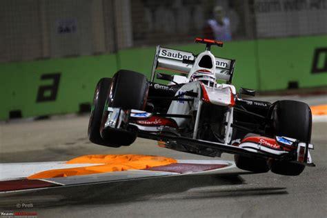 frmula i the singapore formula 1 grand prix xo private
