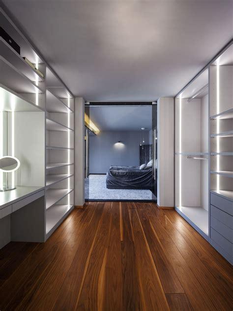 progettare armadio progettare la cabina armadio perfetta webcasa24 ch