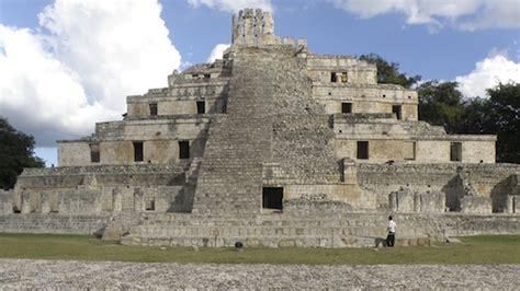 imagenes de templos olmecas el origen de la cultura maya es replanteado los olmecas