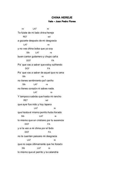 letras de abba letras de canciones de abba cancionero letras b y c