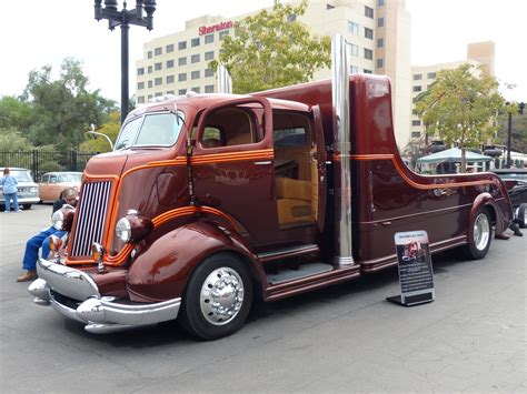 Ford Coe 1947 ford coe wallpaper 4000x3000 167806 wallpaperup