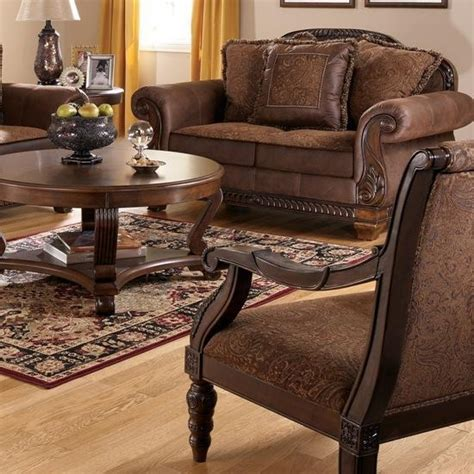 Bradington Truffle Living Room Set 20 Collection Of Bradington Truffle Sofa Ideas