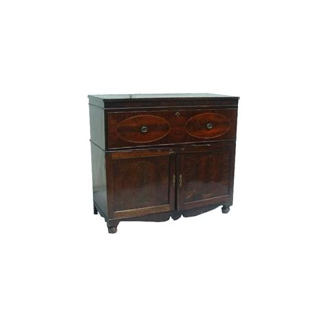 commode bureau bureau commode sur moinat sa antiquit 233 s d 233 coration