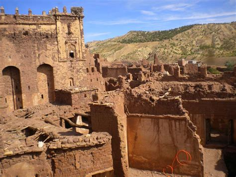 best tour marocco morocco tours tours in morocco morocco tours