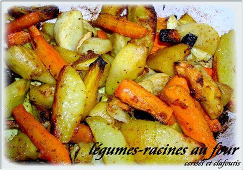 cuisiner du marcassin cuisiner des panais ohhkitchen com
