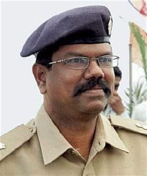 Chief Security Officer by Ysr Reddy Dead Ysr S Helicopter Crash