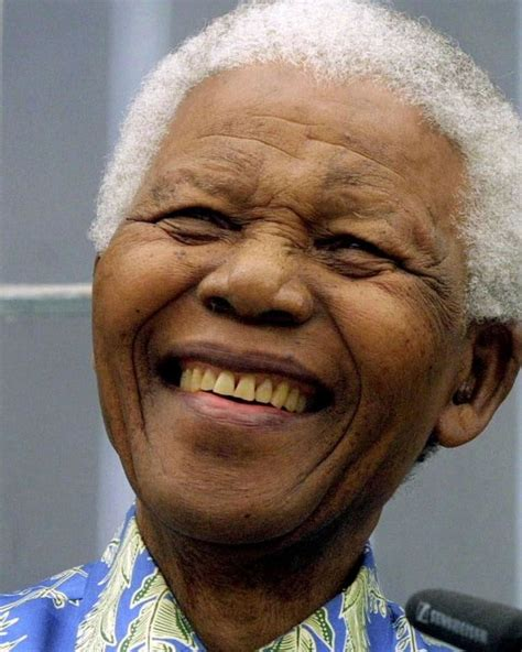 nelson mandela biography in simple english nelson mandela legacy biography