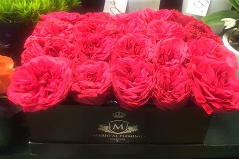 fiori consegna a domicilio roma consegne a domicilio roma addobbi floreali cucchiarale mario
