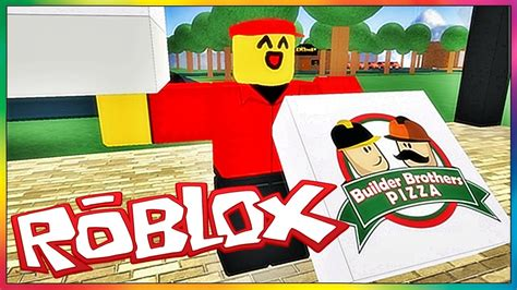 how old is the guy who place hakim on empire roblox n 227 o sei fazer pizza work at a pizza place