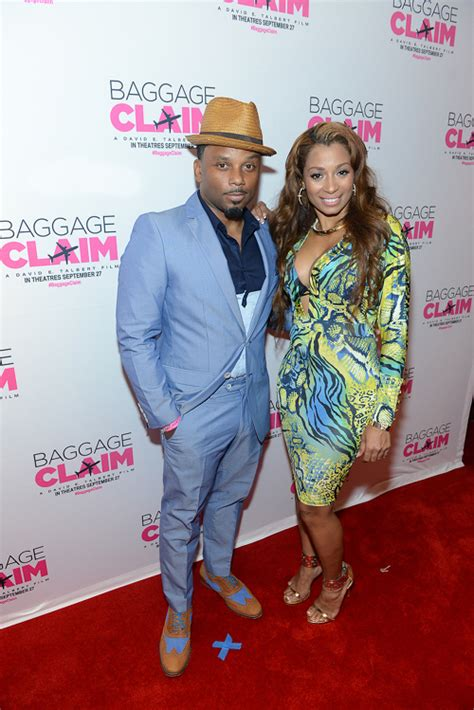 Who Wore Erica Davis Better by Who Wore It Better Angela Simmons Vs Erica Dixon In