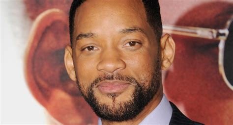 Smith Is Deceased by Shocking News Throws Will Smith S Future Into