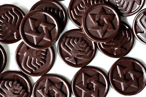 chanukah gelt chocolate coins chocolate coins chanukah gelt the monday box