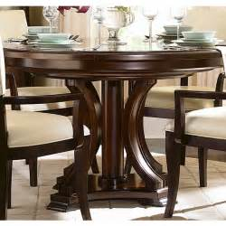 Dining Room Tables San Antonio by Beautiful Dining Room Furniture San Antonio Gallery