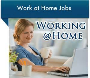 at home professions work from home data entry work from home