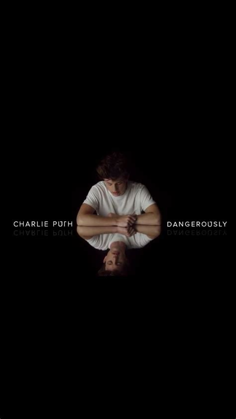 charlie puth wallpaper iphone 1000 images about wallpapers on pinterest iphone
