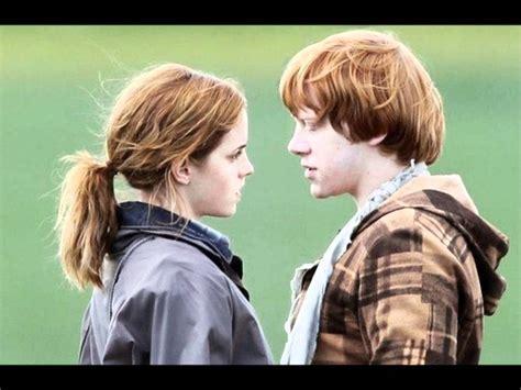 Hermione Granger Weasley by Weasley Fanfiction