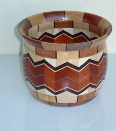 vasi x fiori vasi per fiori il legnaiolo