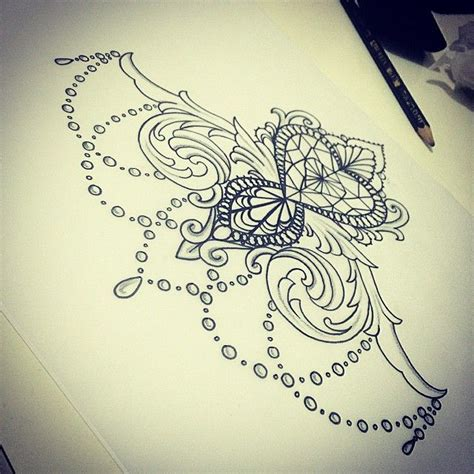 tattoo mandala na barriga 18 best images about tatuagem on pinterest god