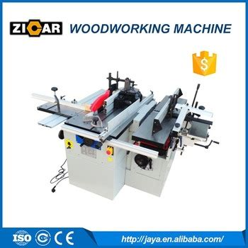 all in one woodworking lida ml250l all in one multipurpose woodworking